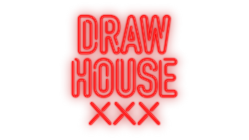 draw house RED neon.png