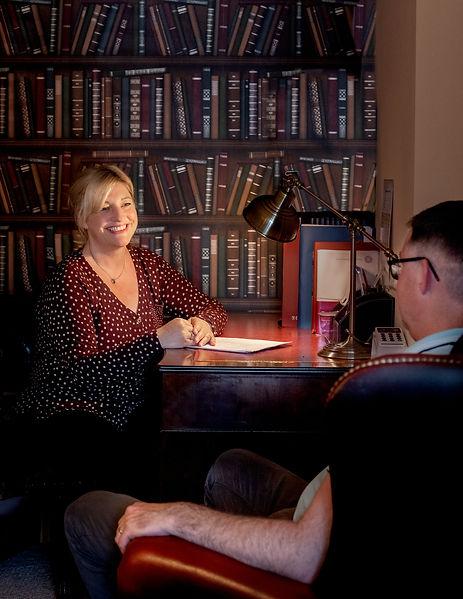 Susan hodgson - Northants Hypnotherapy