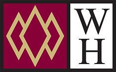 Watford Hypno - Northants Hypnotherapy