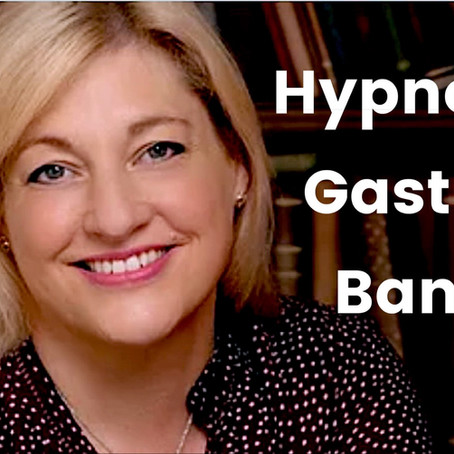 How does a Virtual Gastric Band Work?