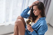 Northants Hypnotherapy - Drink Less Alco