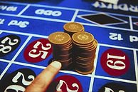 Stop Gambling - Northants Hypnotherapy