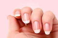 stop nail biting.jpg