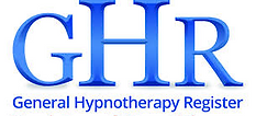 NCH - Northants Hypnotherapy