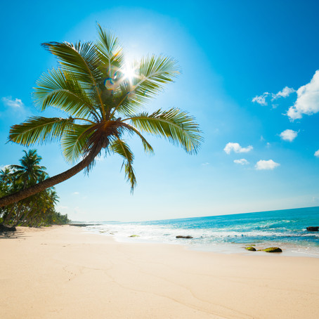 Virtual Holidays - helping you beat the holiday blues