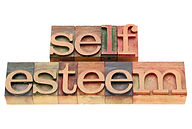 Northants Hypnotherapy - Self Esteem