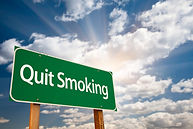 Quit Smoking - Northants Hypnotherapy