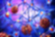 Autoimmune-Disease-and-Root-Cause-Medici