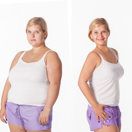 Weight Loss Online by Northants Hypnotherapy