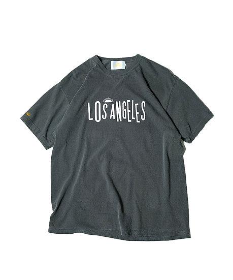 Los Angeles Ss