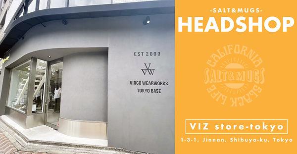 VIZ-head.jpg