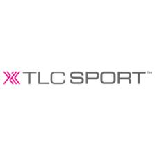 tlcs-1-180x180.png