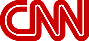 640px-CNN.svg.png