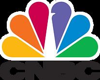 1024px-CNBC_logo.svg.png