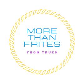 Logo_MTF_2021.png