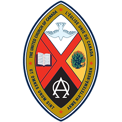 Uc-crest.png
