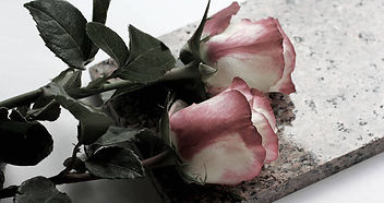 death-funeral-pictures-sorrow-22816.jpg