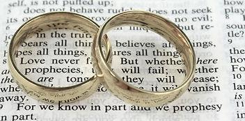 wedding-rings-on-bible01-lg.jpg