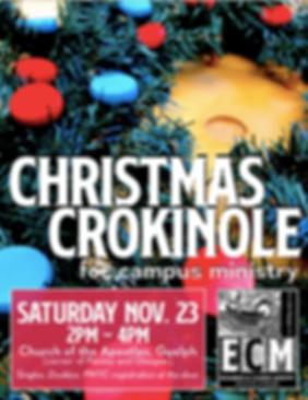 Crokinole Poster.png