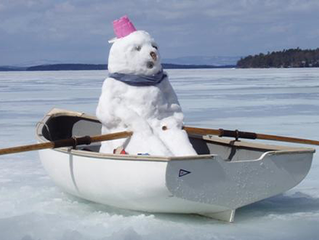 Why You Should Winterize Your Boat & How to 'DIY'!
