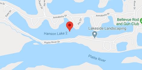 Hanson Lake #2.png