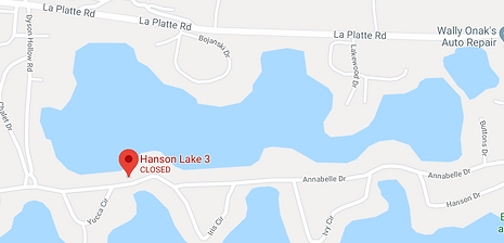 Hanson Lake #3.png