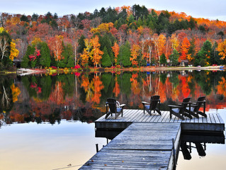 Tips for Maintaining Your Lake Home in the Off Season