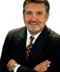 Meet Our Team :: Don Hurley