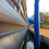 Thumbnail: Vertical Dock Bumper