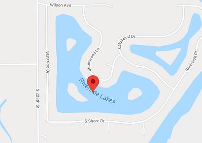 Riverside Lakes.png