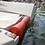 Thumbnail: ShorePort Rear Keel Roller