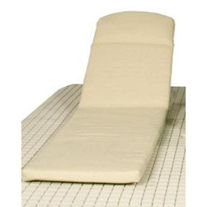Otter Island Seat Cushion