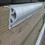Thumbnail: White 10' Side Bumper