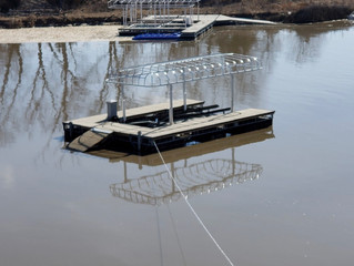 Flooding Impact