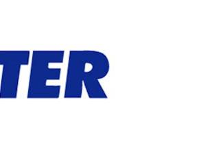 Merger Creates World's Largest Marine Waterfront Company
