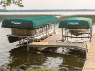 Important Things to Consider When Purchasing a Boat Lift