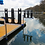 Thumbnail: Dual Stand-Up Paddleboard Rack