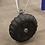 Thumbnail: Polyethylene Tires