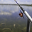 Thumbnail: Fishing Rod Holder