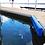 Thumbnail: Horizontal Adapter for Vertical Dock Bumper