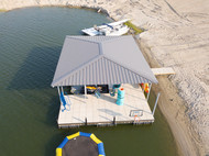 Order Your New Dock/Lift for Spring 2022 Now!