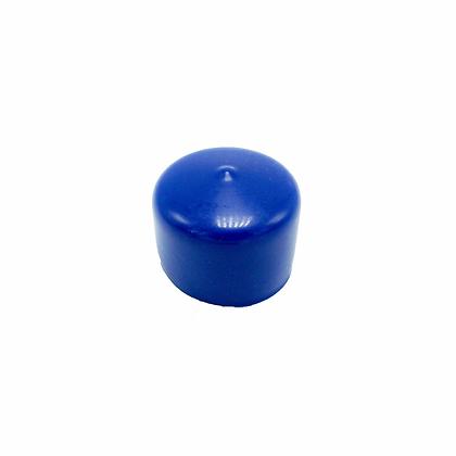 Cap #21 - 1.75 OD X 1.25