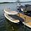 Thumbnail: Paddleboard/Kayak Rack