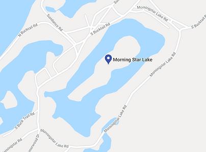 Morning Star Lake.png