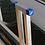 Thumbnail: Boat Lift Handrail