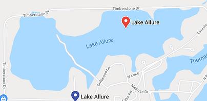 Lake Allure.png