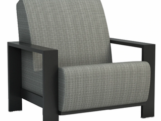 Product Highlight - Grace Air Furniture for Your Dock