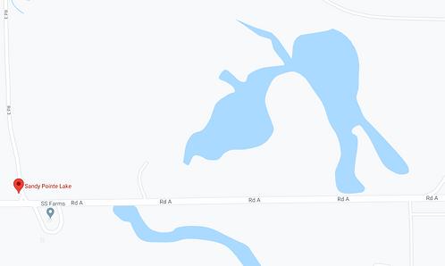 Big Sandy Lake.png