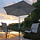 Thumbnail: Premium Dock Umbrella