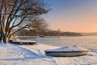 When Should You Winterize Your Boat in Nebraska?